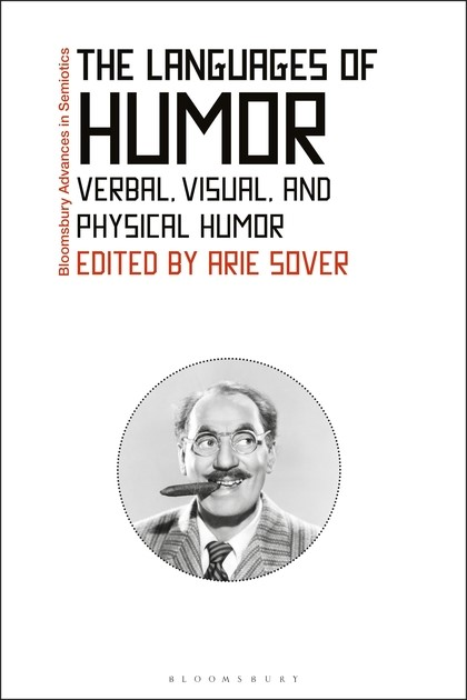 The Languages Of Humor